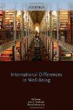 International Differ...