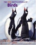 The New Encyclopedia of Birds