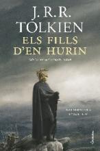 Els fills d'en Hurin