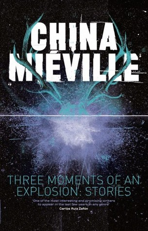 Three Moments of an ...