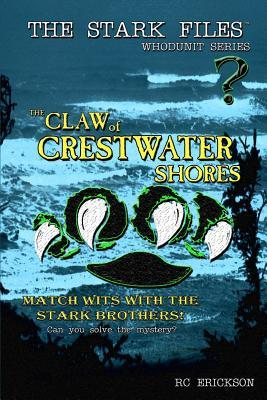The Claw of Crestwater Shores