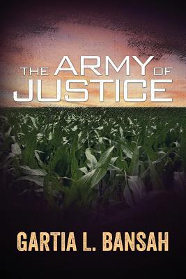 The Army of Justice
