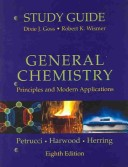 General Chemistry: Student Study Guide