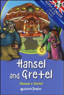 Hansel and Gretel-Hansel e Gretel. Con CD Audio