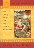 The Life of Tilopa & the Ganges Mahamudra