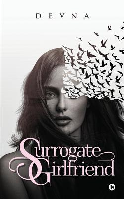 Surrogate Girlfriend