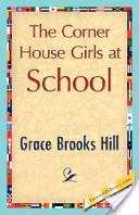 The Corner House Girls at School