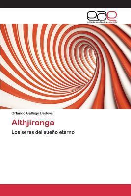 Althjiranga