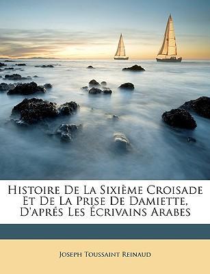 Histoire de La Sixim...