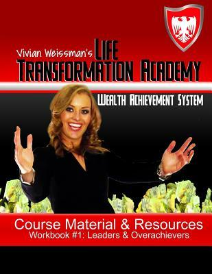 The Life Transformation Academy Workbook