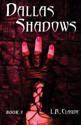 Dallas Shadows