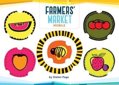 Farmers' Market Mobile