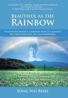 Beautiful As the Rainbow