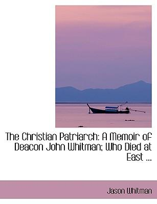The Christian Patriarch