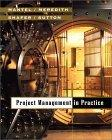 Project Management i...