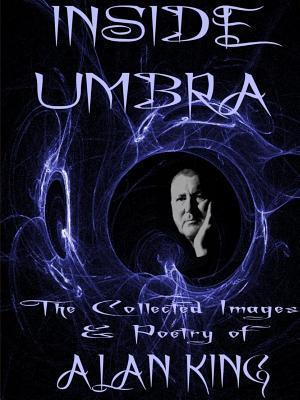 Inside Umbra