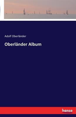 Oberländer Album
