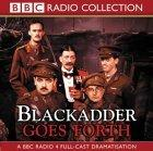 Blackadder Goes Fort...