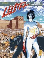 Lilith n. 1