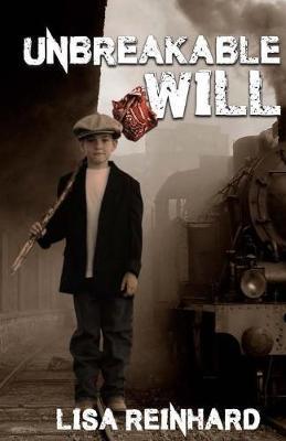 Unbreakable Will