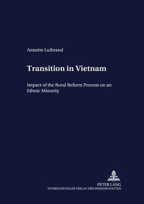 Transition In Vietnam
