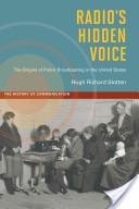 Radio's Hidden Voice