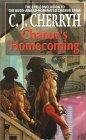 Chanur's Homecoming
