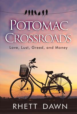 Potomac Crossroads