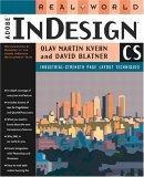 Real World Adobe InDesign CS