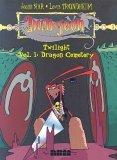 Dungeon, Twilight