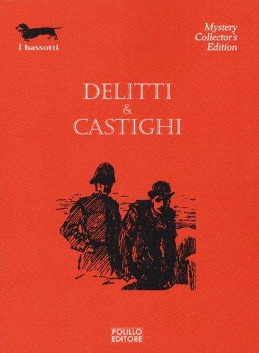 Delitti & castighi