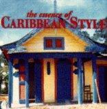 The Essence of Carib...