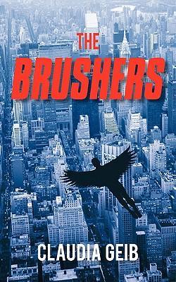 The Brushers
