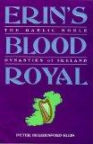 Erin's blood royal