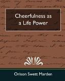 Cheerfulness as a Li...