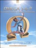 Omega 3-6-9. Le chia...