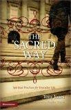 The Sacred Way