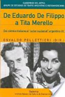 De Eduardo De Filippo a Tita Merello