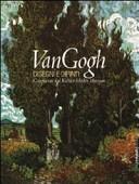 Van Gogh. Linea d'ombra