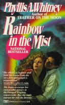 Rainbow in the Mist