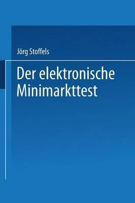 Der Elektronische Minimarkttest