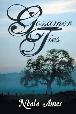 Gossamer Ties