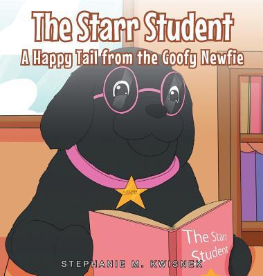 The Starr Student