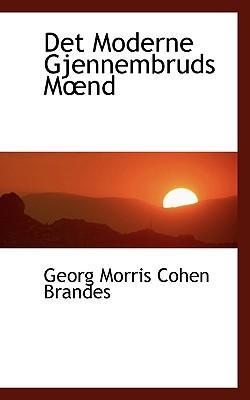 Det Moderne Gjennembruds M ND