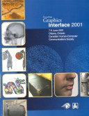GI 2001
