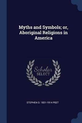 Myths and Symbols; O...