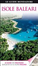 Isole Baleari