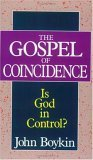 The Gospel of Coincidence