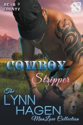 Cowboy Stripper