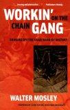 Workin' on the Chain Gang